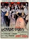 La Chauve-Souris/Der Fledermaus