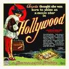 Hollywood $9,000