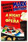 Marx Brothers - A Night at the Opera 02