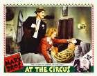 Marx Brothers - At the Circus 04