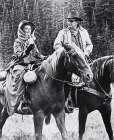 John Wayne - Rooster Coburn
