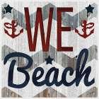 We Beach