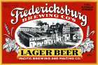 Fredericksburg Brewing Co.s Lager Beer