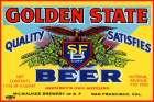 Golden State Beer