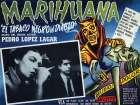 Vintage Vices: El Tobaco Negro del Diablo