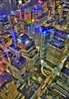 Sydneys Skyline