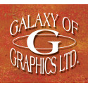 Galaxy of Graphics
