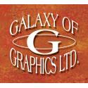 Galaxy of Graphics