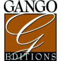 Gango Editions