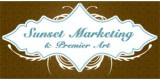 Sunset Marketing / Premier Art