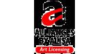 Alliances By Alisa Art Licensing