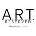 Art Reserved