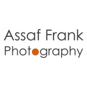 Assaf Frank Photography