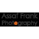 Assaf Frank Photography