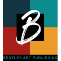 Bentley Art Publishing