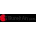 Bures Art