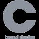 C Brand Studios