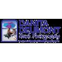 Danita Delimont Photos