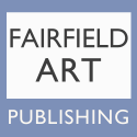 Fairfield Art