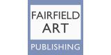 Fairfield Art