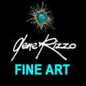 Gene Rizzo Fine Art