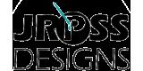 JRPSS Designs