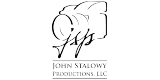 John Stalowy Productions