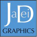 Jadei Graphics