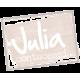 Julia Contacessi