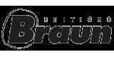 Editions Braun
