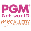 PGM Art World