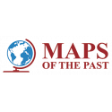 Maps of the Past