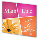 Main Line Art & Design