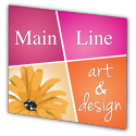 Main Line Art & Design