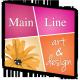 Main Line Art