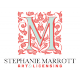 Stephanie Marrott Art