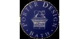 Porter Design