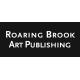 Roaring Brook Art