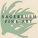 Sagebrush Fine Art
