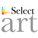 SelectArt