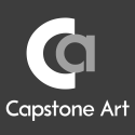 Capstone Art