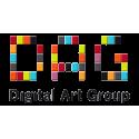 Digital Art Group