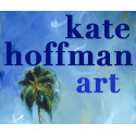 Kate Hoffman Art