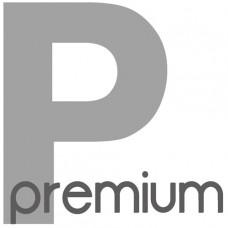 Premium Data Service-1 Year